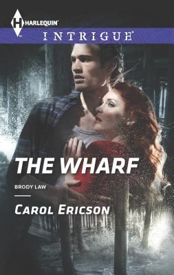 The Wharf Cover