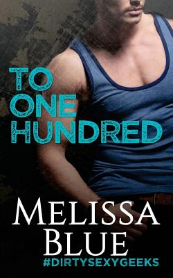 To One Hundred Cover Image