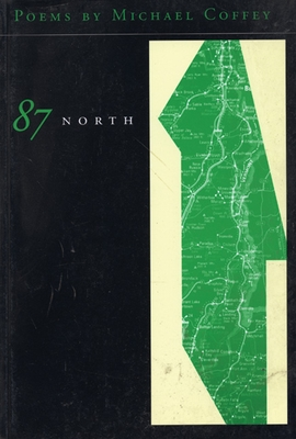 87 North Cover Image