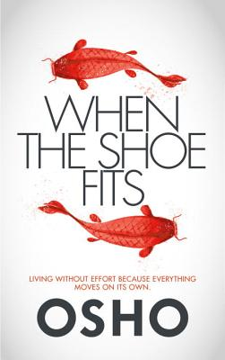 When the Shoe Fits: Stories of the Taoist Mystic Chuang Tzu Cover Image