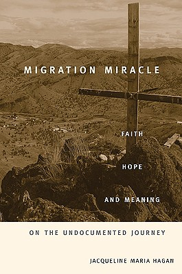 Migration Miracle Cover