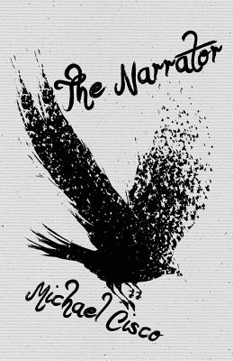 The Narrator Cover Image