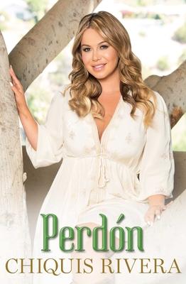 Perdón (Forgiveness Spanish edition) (Atria Espanol) Cover Image