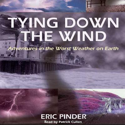 Tying Down the Wind Cover