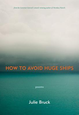 How to Avoid Huge Ships Cover Image