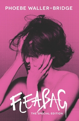 Fleabag: The Special Edition (Tcg) Cover Image