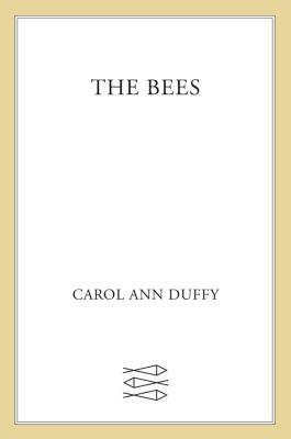 The Bees Cover