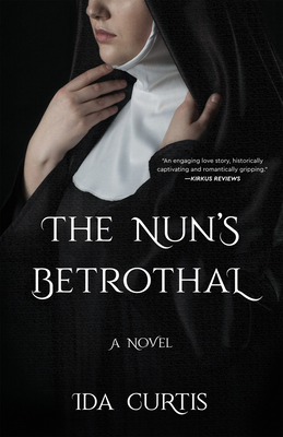 The Nun's Betrothal Cover Image