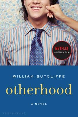 Otherhood Cover Image
