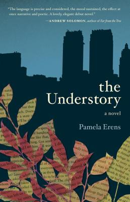 The Understory Cover Image