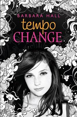 Tempo Change Cover