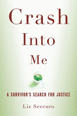 Crash Into Me Cover