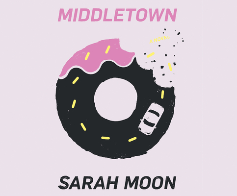 Middletown Cover Image