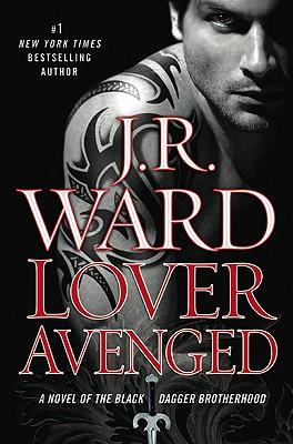 Lover Avenged Cover