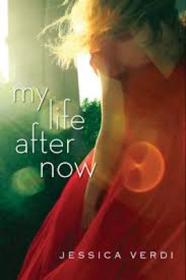 My Life After Now Cover Image