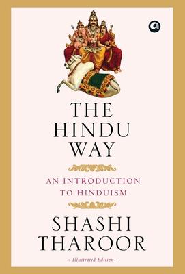 The Hindu Way Cover Image