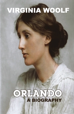 Orlando Cover Image