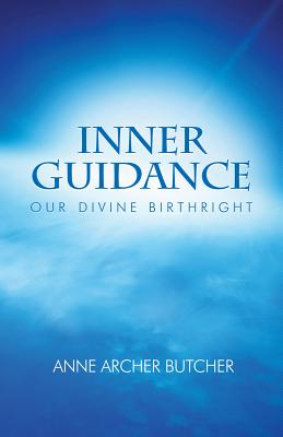 Inner Guidance: Our Divine Birthright Cover Image