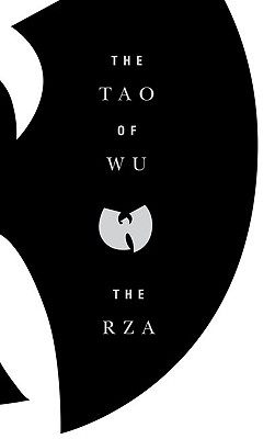 Cover for The Tao of Wu
