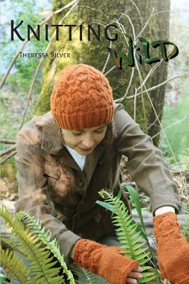 Knitting Wild Cover Image