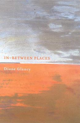 In-between Places Cover Image