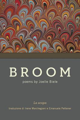 Broom Cover Image