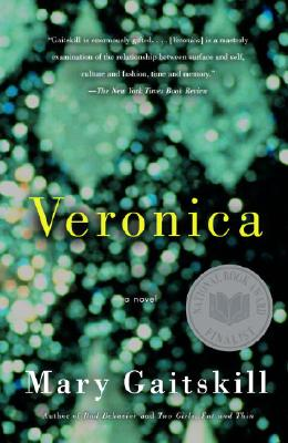 Veronica (Vintage Contemporaries) Cover Image