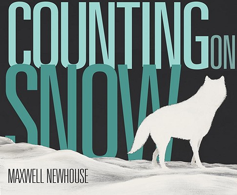 Counting on Snow Cover