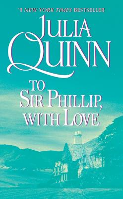 To Sir Phillip, with Love Cover Image
