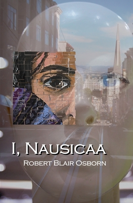 I, Nausicaa Cover Image