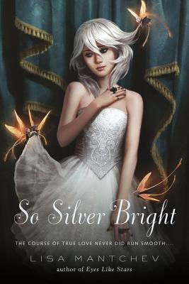 So Silver Bright Cover