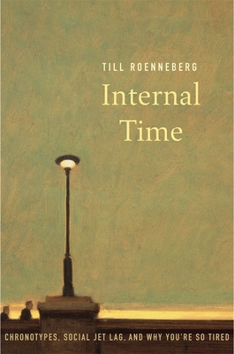 Internal Time Cover