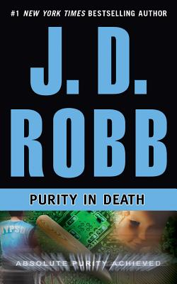 Purity in Death Cover Image