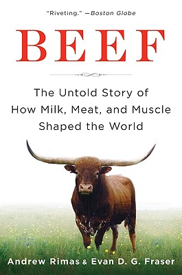 Beef Cover