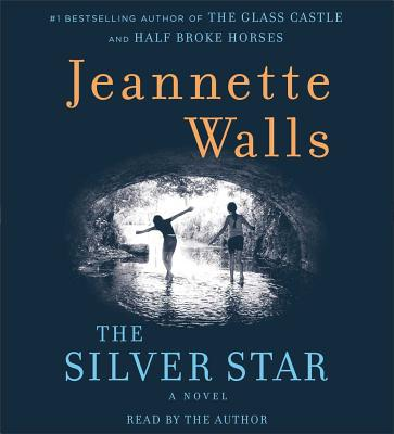 The Silver Star Cover Image