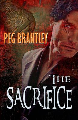 The Sacrifice Cover Image