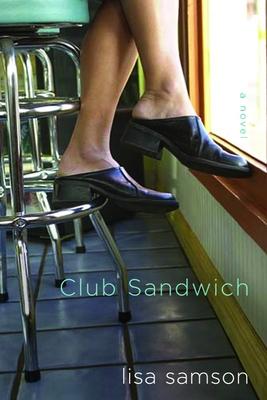 Club Sandwich Cover