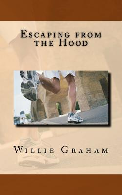 Escaping from the Hood Cover Image
