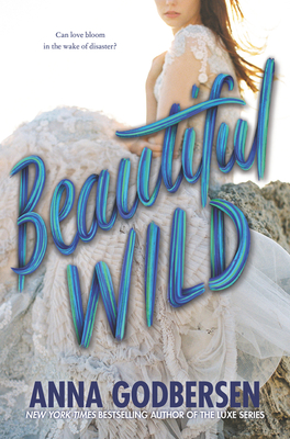 Beautiful Wild Cover Image