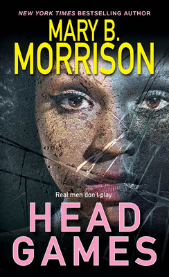 Head Games Cover Image