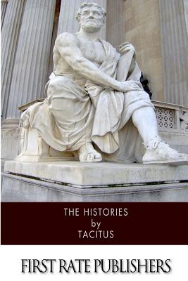 The Histories Cover Image