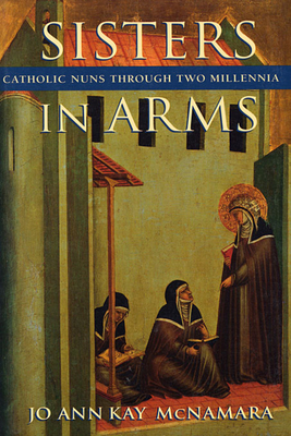 Sisters in Arms Cover