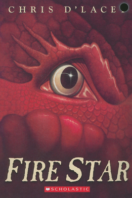 Fire Star Cover