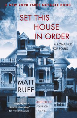 Set This House in Order Cover
