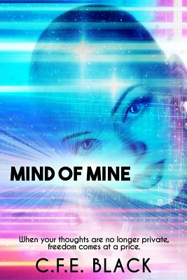 Mind of Mine Cover Image