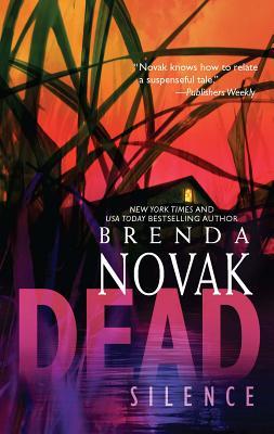 Dead Silence Cover