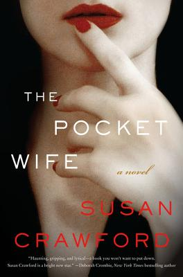 The Pocket Wife Cover Image