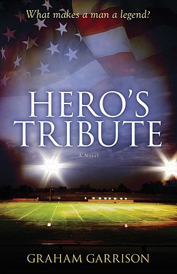 Hero's Tribute Cover