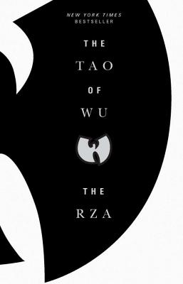 The Tao of Wu Cover Image