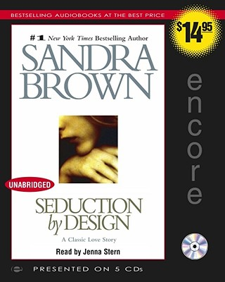 Cover for Seduction By Design
